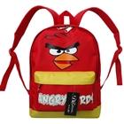 กระเป๋าเป้-Red-Bird-(5-ใบ/pack)