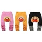 กางเกงขายาว-Anpanman-คละสี-(9-ตัว/pack)
