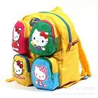 กระเป๋าเป้-Hello-Kitty-Town-สีเหลือง-(5-ใบ/pack)