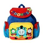 กระเป๋าเป้-Mr.Thomas-อ้วนกลม-(4-ใบ/pack)