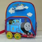 กระเป๋าเป้-Mr.Thomas-_-Copter-(4-ใบ/pack)