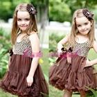 เดรส-Cute-Angel-ลายเสือ-(4ตัว/pack)