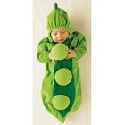 ถุงนอน-BABY-BEAN-(6-ตัว/pack)