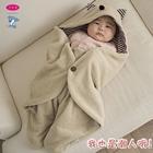 ถุงนอนหมีน้อย-(20-ตัว/pack)