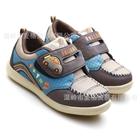 รองเท้าเด็ก-Fullong-สีเทา-(6-คู่/แพ็ค)