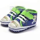 รองเท้าผ้าใบ-Buzz-Light-Year-สีน้ำเงิน(6-คู่/แพ็ค)