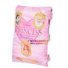 นิทานผ้า-Princess-Story-(5-เล่ม/แพ็ค)
