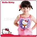 เสื้อกล้าม-Kitty-ในหัวใจสีม่วง--(5-ตัว/pack)