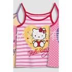 เสื้อกล้าม-Kitty-ในหัวใจสีเหลือง--(5-ตัว/pack)