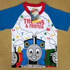 เสื้อแขนสั้น-Mr.Thomas-ปู๊นๆ--(6-ตัว/pack)