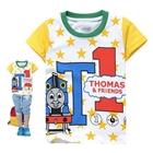 เสื้อแขนสั้น-Mr.Thomas-T1--(6-ตัว/pack)