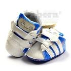 รองเท้าผ้าใบผีน้อย-Adidas-สีฟ้า-(3-คู่/แพ็ค)