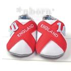 รองเท้าเด็กล-England-No.10-(3-คู่/แพ็ค)