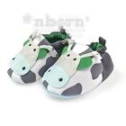 รองเท้าเด็กวัวน้อย-(3-คู่/แพ็ค)