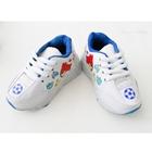 รองเท้าผ้าใบ-Angry-Birds-Football-สีฟ้า(5คู่/แพ็ค)