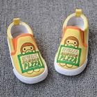 รองเท้า-MILO-PIZZA-สีเหลือง-(5คู่/แพ็ค)