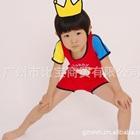 ชุดว่ายน้ำกางเกง-Funny-Monkey-(5size/pack)