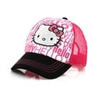หมวกแก้ป-Hello-Kitty-หน้าวิ๊ง-(10ใบ/แพ็ค)
