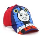 หมวกแก้ป-THOMAS-ฉึกฉัก-(10ใบ/แพ็ค)