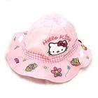 หมวกปีกบาน-Hello-Kitty-Ladybug-(10ใบ/แพ็ค)