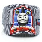 หมวกแก้ป-GO-GO-THOMAS-(10ใบ/แพ็ค)