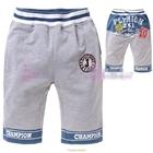กางเกงขาสั้น-FLYHIGH-(5size/pack)