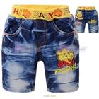 กางเกงยีนส์-BABY-POOH-(5size/pack)