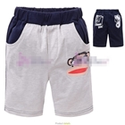 กางเกงขาสั้น-Paul-Frank-สุดเนิร์ด-(6size/pack)
