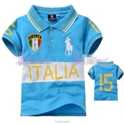 เสื้อโปโล-ITALIA-RLPO-สีฟ้า-(5size/pack)
