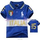 เสื้อโปโล-ITALIA-RLPO-สีน้ำเงิน-(5size/pack)