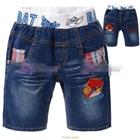 กางเกงยีนส์-Angry-Birds-ฟังเพลง-(5size/pack)