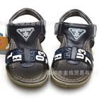 -รองเท้ารัดส้น-BANZIBE-สีดำ-(6-คู่/แพ็ค)