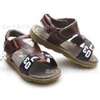 -รองเท้ารัดส้น-BANZIBE-สีน้ำตาล-(6-คู่/แพ็ค)