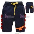 กางเกงขาสามส่วน-Ducky-(6size/pack)