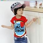 เสื้อยืด-Jack-Strong-สืแดง-(5size/pack)
