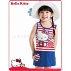 ชุดเดรส-Kitty-Berry-สีน้ำเงิน-(5-ตัว/pack)