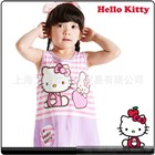 ชุดเดรส-Kitty-Berry-สีชมพู-(5-ตัว/pack)