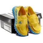 รองเท้าผ้าใบ-ADIDAS-ลำลอง-สีเหลือง-(6คู่/แพ็ค)