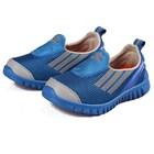 รองเท้าผ้าใบ-ADIDAS-AIR-สีน้ำเงิน-(5คู่/แพ็ค)
