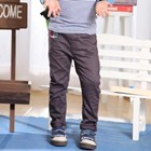 กางเกงขายาว-CHANGE-UP-สีเทา-(4size/pack)