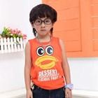 เสื้อกล้าม-DESSERT-สีส้ม-(5size/pack)