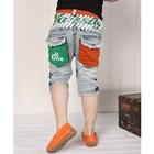 กางเกงยีนส์กระเป๋า-2-สี-(5ตัว/pack)