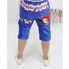 กางเกงขาสามส่วน-Angry-Shoort-สีน้ำเงิน-(5ตัว/pack)
