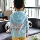 เสื้อแจ็คเก็ต-ADIDAS-สีฟ้า-(5-ตัว/pack)