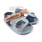 รองเท้าเด็ก-mothercare-รัดข้อ-(6-คู่/pack)