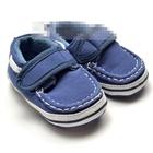 รองเท้าเด็ก-OCEAN-BOY-(6-คู่/pack)