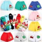 กางเกงขาสั้น-Angry-Birds-คละสี-(10ตัว/pack)