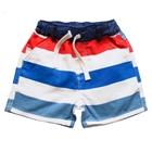 กางเกงขาสั้น-OCEAN-(4size/pack)