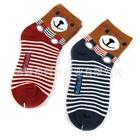ถุงเท้าเด็กหมีเอี๊ยม-คละสี-(20-คู่-/pack)
