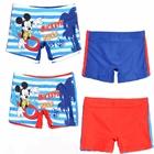 กางเกงว่ายน้ำ-Mickey-Surf-คละสี-(6-ตัว/pack)